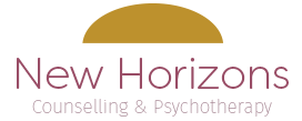 Counselling & Psychotherapy Adelaide